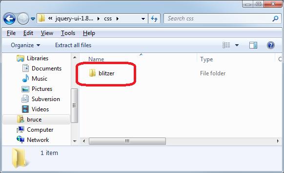 NetTalk WebServer - Themes